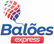 Balões Express